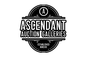 Ascendant Auctions