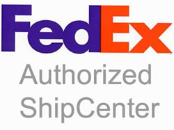FedEx Authorized Shipping Center Greater Pittsburgh, Eastern Ohio, Western Pennsylvania, West Virginia