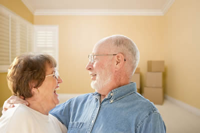Senior Moves & Downsizing Pittsburgh
