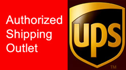 UPS Authorized Shipping Outlet Greater Pittsburgh, Eastern Ohio, Western Pennsylvania, West Virginia